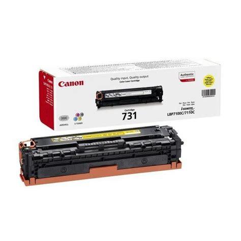 Toner 70 A Original toner canon c exv18 ir1018 1r1020 ir1022 ir1024 0386b002