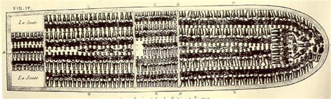 The Open Boat Chapter 7 Summary by Race And Slavery Working The Gilder Lehrman Center
