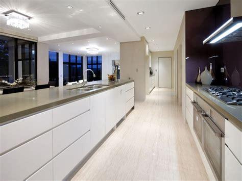 modern interior kitchen design u shaped modern kitchen designs peenmedia 7632
