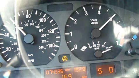 2006 Bmw 325i 0 60 by 2002 Bmw 325i 0 60 E46 Model