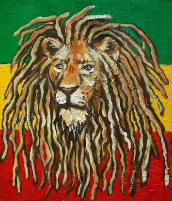 agneau de jah dieu lion conquerant de la tribu de judah