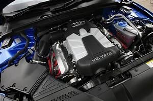 Audi S5 Cabriolet Review  2016
