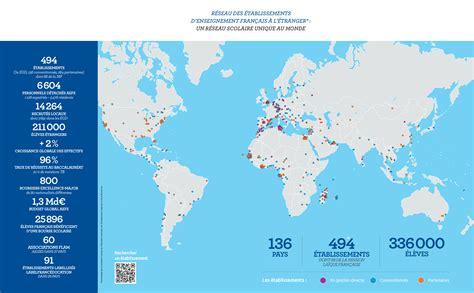 maison des franais de l etranger alumni les lyc 233 es fran 231 ais 224 l 233 tranger