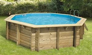 Piscine Hors Sol Resine : devis piscine hors sol piscine hors sol resine idea mc ~ Melissatoandfro.com Idées de Décoration