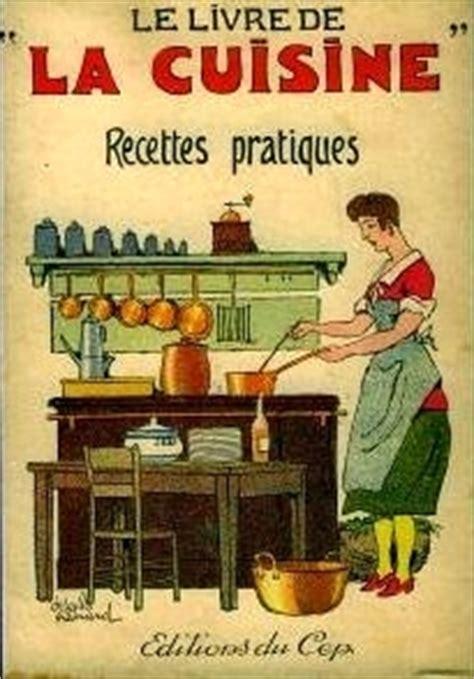 livre cuisine gastronomique majda 39 s cuisine histoire de la cuisine un nouvel de