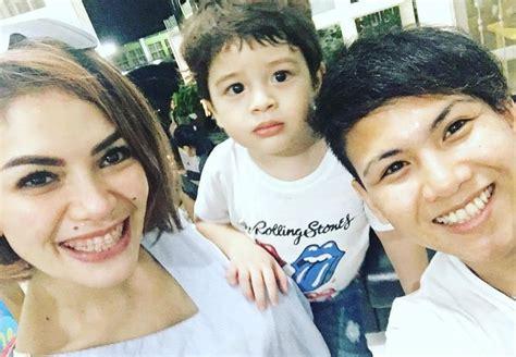 Nikita Mirzani Ungkap Penyebab Istri Aming Keguguran