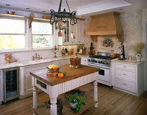 Farmhouse Style Kitchen Design Kitchen Design Lafayette