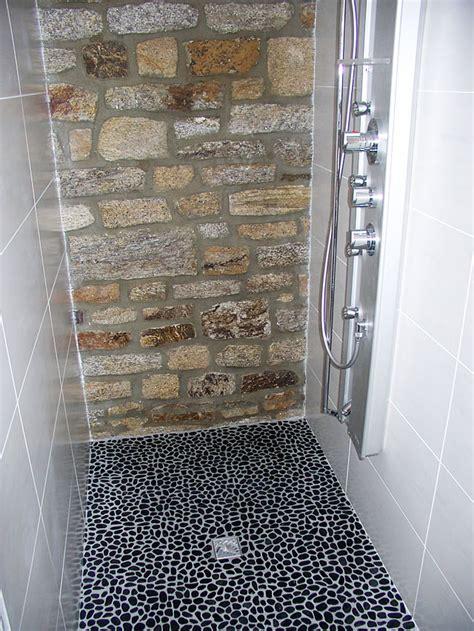 siege wc carrelage salle de bains et à l 39 italienne