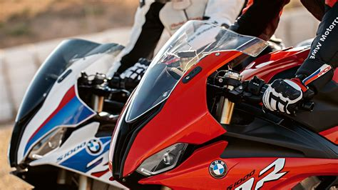 Bmw S1000rr 2020 Price by 2020 Bmw S1000rr Release Date