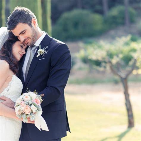 photo de mariage mixte photographe mariage antibes cannes monaco 06 et var