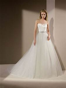 ball gown strapless ruched satin glitter tulle wedding With wedding dress with glitter tulle