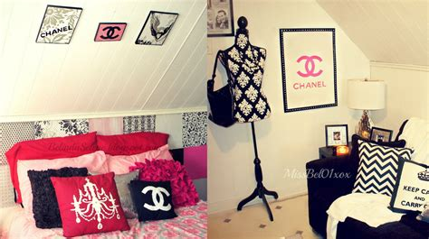 3 Diy Inspired Room Decor Ideas by Diy Room Decor Wall Missbel01xox