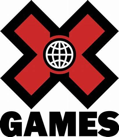 Games Wikipedia Svg Xgames Summer 1995 Wiki