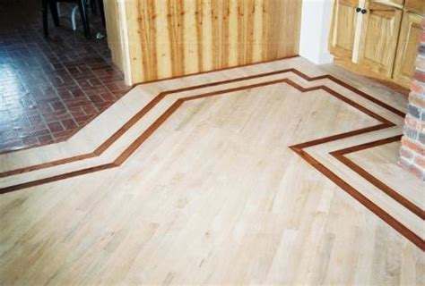 marbles for flooring specifications of marble stone flooring marble flooring marble floor polishing grinding