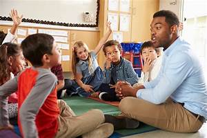 Tips For First Year Teachers An Ultimate Guide
