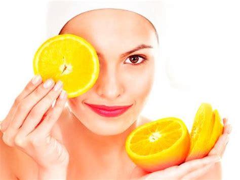 masque maison peau seche masque visage pour peaux seches les meilleures recettes