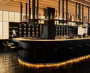 Hotel Roomers Frankfurt : roomers munich gekko group ~ Buech-reservation.com Haus und Dekorationen