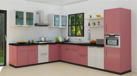 shaped kitchen pros  cons   kitchen layout