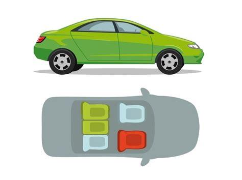 les meilleurs sieges auto comment choisir le siège le plus sûr dans 7 moyens de