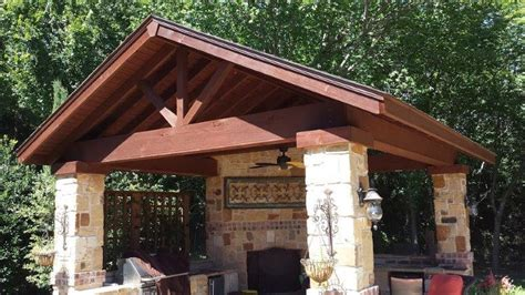 arbor and patio cover staining best stain