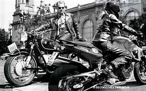 Histoire De Bmw : bmw motorrad 90 ans d 39 histoire moto avec la marque allemande ~ Medecine-chirurgie-esthetiques.com Avis de Voitures