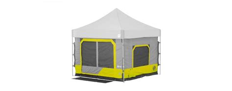large camping tents   buying guide instash