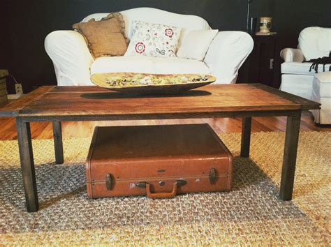 kitchen table bench plans free barn wood kitchen table plans plans free download