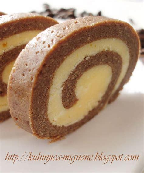 cuisine creative la cuisine creative kolaci torte kolaci