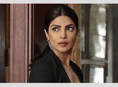 Priyanka Chopra Apologizes To Fans Outraged Over 'Quantico