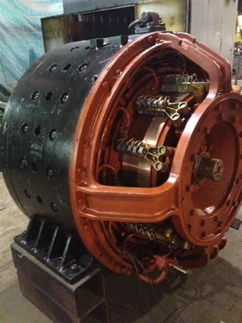 dp main generator  sale