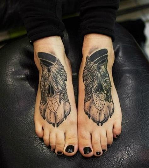 prix tatouage poignet bras cheville combien coute