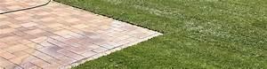Zählt Terrasse Zur Wohnfläche : garten und landschaftsbau ert rk gartengestaltung ~ Lizthompson.info Haus und Dekorationen