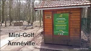 Le Paddock Amneville : mini golf amneville les thermesvisite amneville guide visite amneville guide ~ Melissatoandfro.com Idées de Décoration