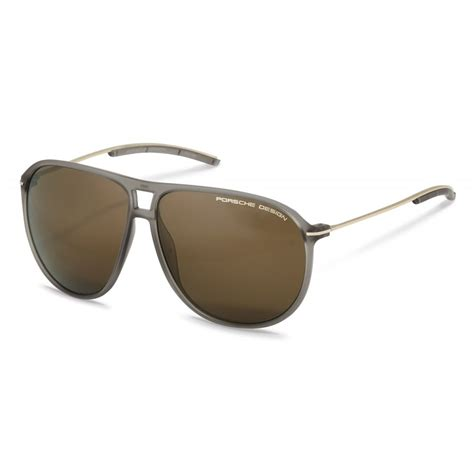 porsche design p sunglasses porsche design