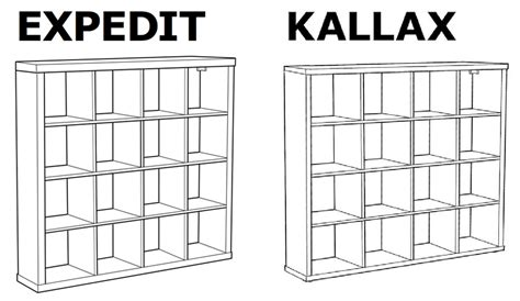 here s why ikea is discontinuing everyone s favourite