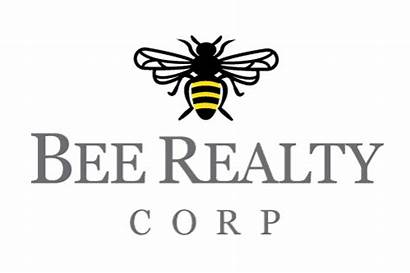 Bee Realty Deland Olive Anointed Corp 5k