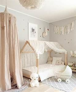 Wann Kinderzimmer Einrichten : 1001 ideen f r babyzimmer m dchen ~ Indierocktalk.com Haus und Dekorationen
