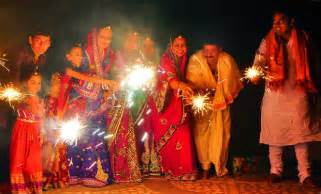 what is dewali and why it is celebrated tfortec