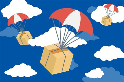dropshipping dropship salon fate commerce change beli jual banner viable import option china