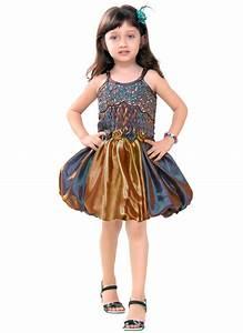 fashionweeks: Kids Fashion 2011