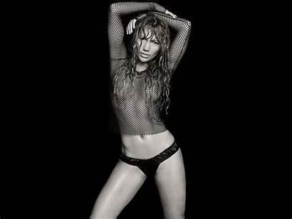 Lopez Jennifer Wallpapers Lo Naked Half Megapack