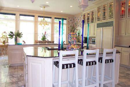 the kitchen cabinet kitchen 2717