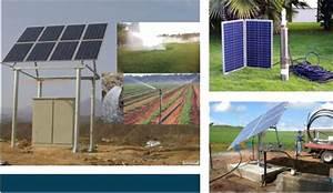 Satewave Technologies P  L  U00bb Solar Borehole Pump