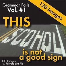 106 Best Images About Ms Grammar On Pinterest  Grammar Lessons, Grammar Rules And Student