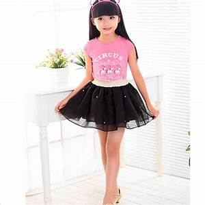 Young girls in mini skirt images - usseek.com