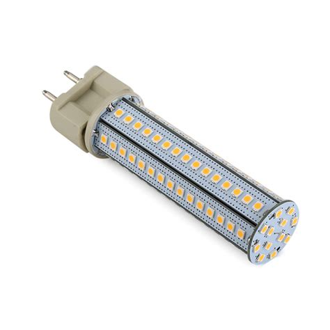 g4 led g9 led g12 led light bulb replacement manufacturers