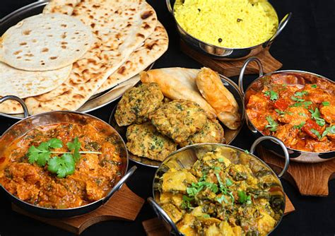 different indian cuisines samosa pictures images and stock photos istock
