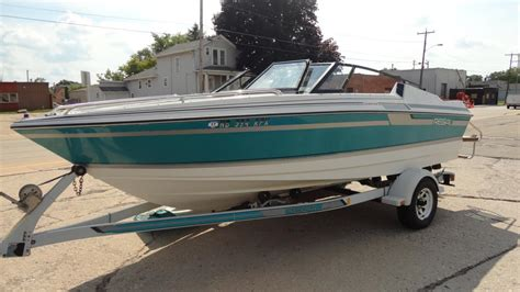 Regal Boats Price List by Regal Boats For Sale In Oshkosh Wisconsin