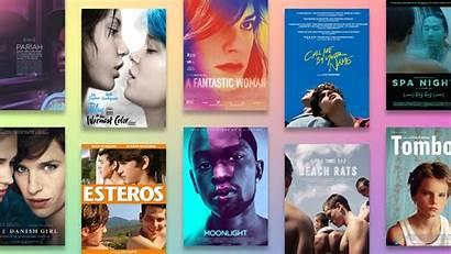 Lgbtq Movies Everyone Should June Gq Pass
