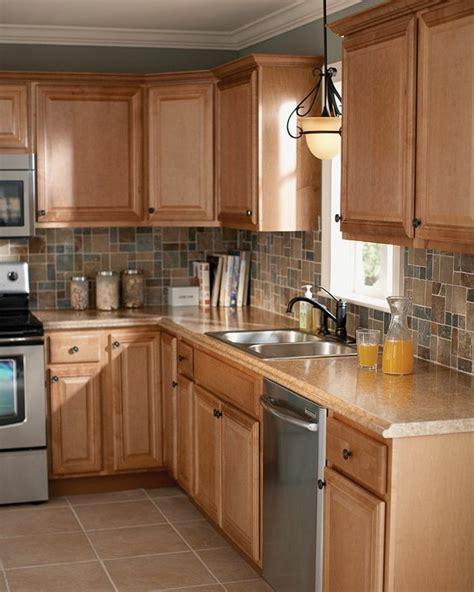 meubles de cuisine en bois meuble de cuisine moderne en bois le bois chez vous